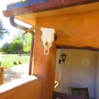 Why We Almost—But Did Not—Build An Adobe House