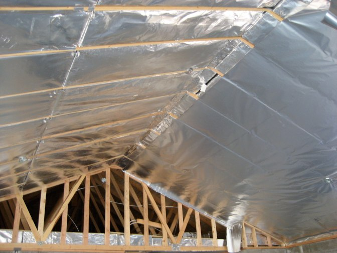 1-Denny-Foil-over-insulation.jpg