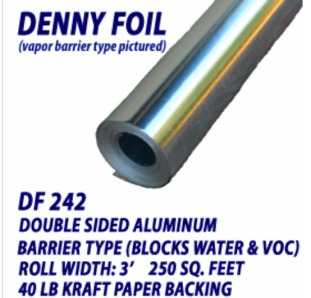 2 Denny Foil double sided.jpg