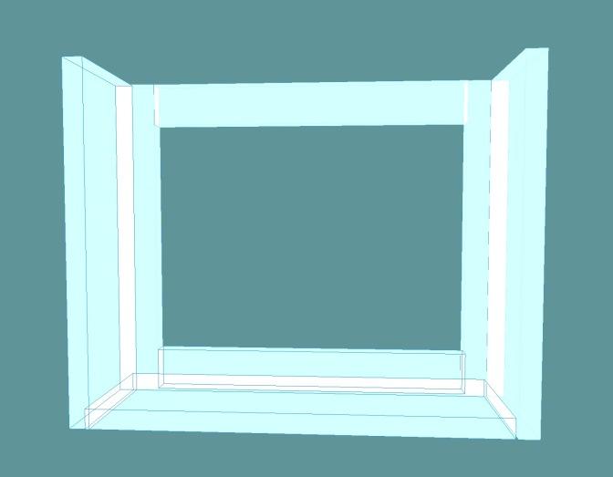 20 inside box view.jpg