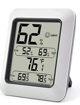 24 thermometer.jpg