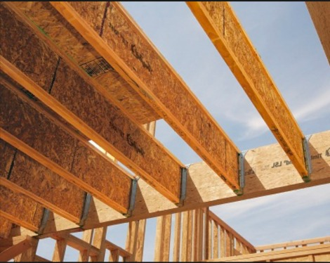 4 Structural Composite Lumber.jpg