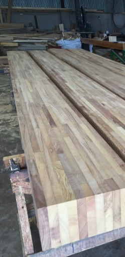5 Structural Glued Laminated Timber.jpg