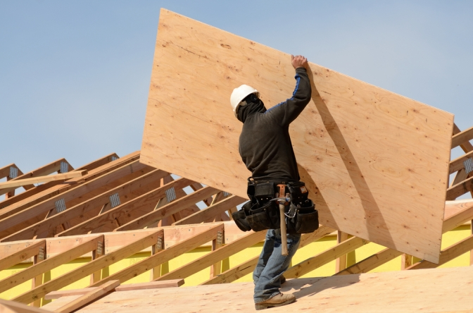 6 Plywood Roofing.jpg