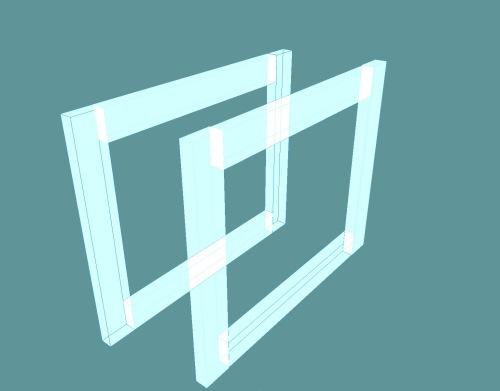 8 two frames.jpg
