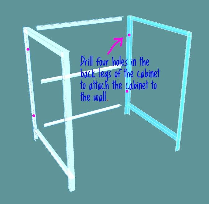 1 Back Wall Holes.jpg