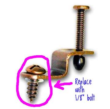 17 glass thumb screw clip.jpg