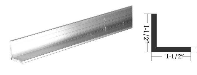 3 Angle-Bar-2.jpg