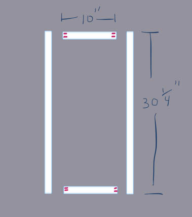 4 Door Frame with pocket holes.jpg