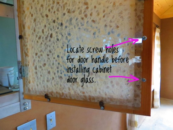 7 inside-of-door handle notes.jpg