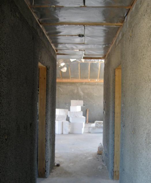 1 Styrofoam-insulation-2.jpg