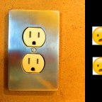 Electrical Considerations