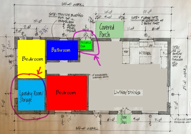 1 floor plan laundry room.jpg