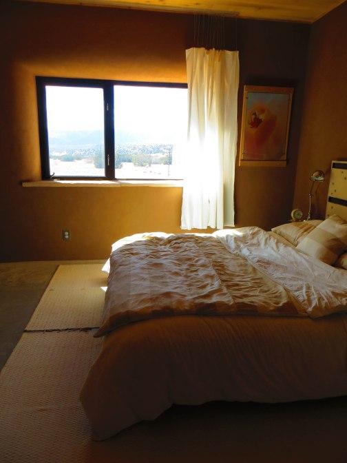 3 Bedroom.jpg