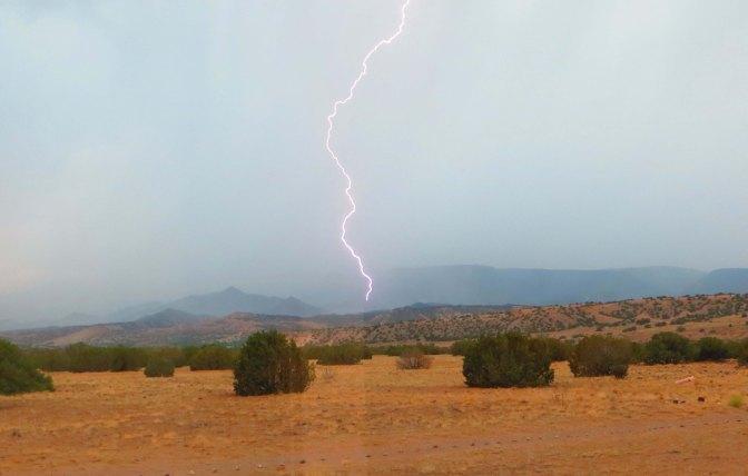 5 Lightning.jpg
