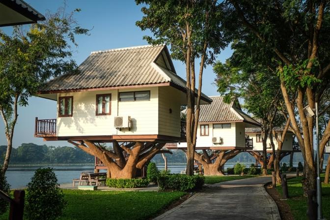 9 tree houses.jpg