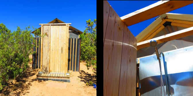 1 Outdoor-Shower-diptych.jpg