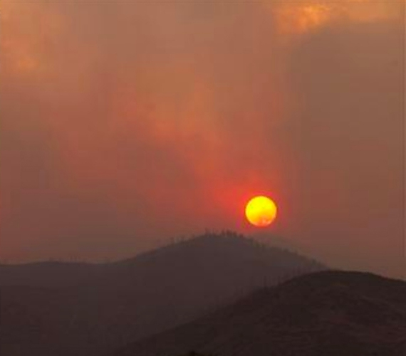 5 Smokey Sun.jpg